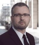 Michał Waluga